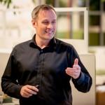 Mikael Jansson - Föreläsare